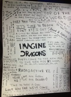 imagine_dragons_songs_by_mimi_chanxx-d6fcpzn