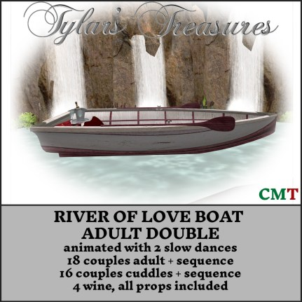 tt-river-of-love-boat-adult-double-mp-ad