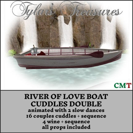 tt-river-of-love-boat-cuddles-double-mp-ad