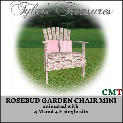 tt-rosebud-garden-chair-mini-mp-ad