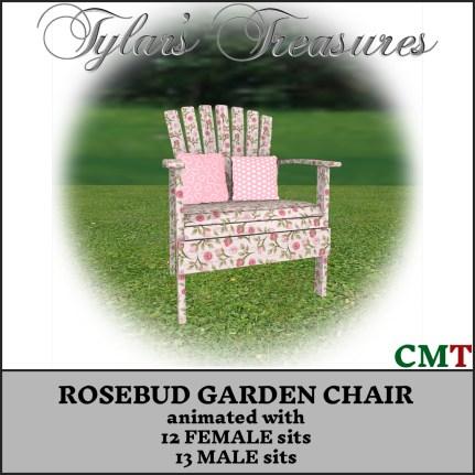 tt-rosebud-garden-chair-mp-ad