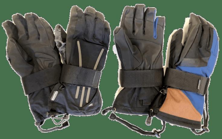 Gloves-16