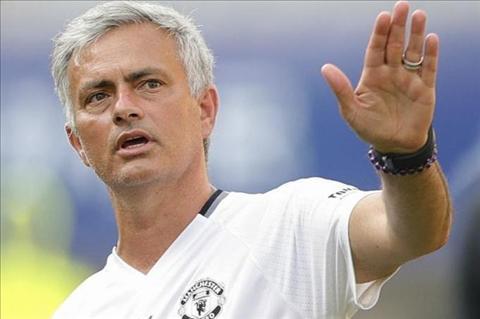 Thanh ly 9 cau thu, Mourinho dang pha nat tuong lai MU hinh anh 4