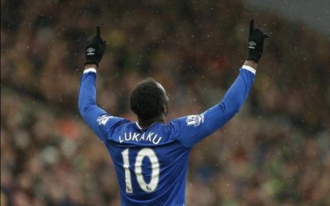 Soc voi so tien hoi mua Lukaku cua Chelsea hinh anh 2