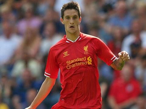 Liverpool len ke hoach ban tien ve Luis Alberto hinh anh 2