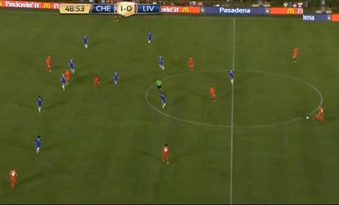 Du am Chelsea 1-0 Liverpool Them mot dac san cua Conte hinh anh 2