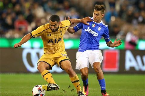 ICC-Uc-Juventus-nhe-nhang-ha-guc-Tottenham-hinh-anh.jpg
