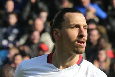 Sao tre Rashford muon duoc sat thu Ibrahimovic truyen nghe hinh anh