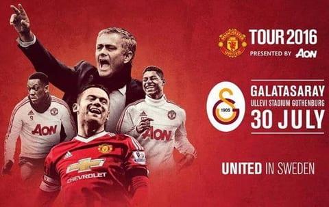 TRUC TIEP MU Man Utd United vs Galatasaray tran dau giao huu he 2016 00h30 ngay 317 hinh anh goc