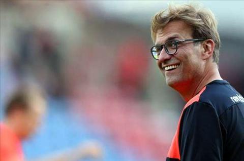 Chuyen nhuong Liverpool hinh anh