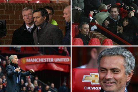 Trieu dai Mourinho tai MU Nhung mam mong nguy hiem dang xuat hien hinh anh
