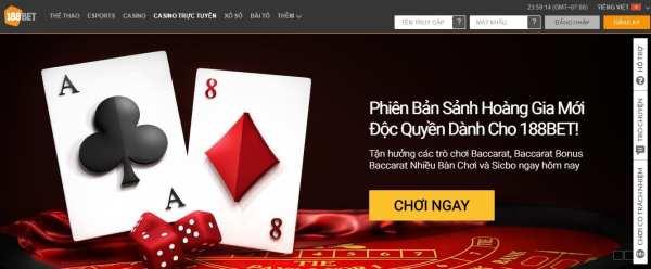 188bet-casino-truc-tuyen