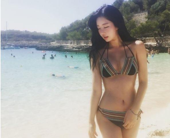 giao-vien-day-toan-xinh-nhu-hot-girl-duoc-dan-mang-lung-suc10