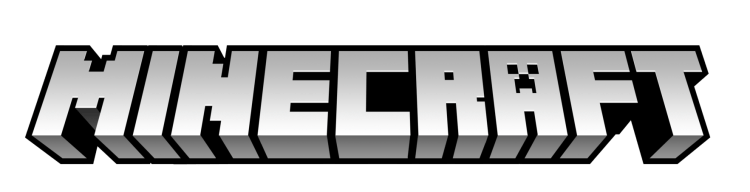 minecraft_hd_logo_by_nuryrush-da2aumi