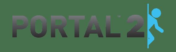portal2_logo1