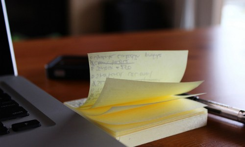 time management   productivity   entrepreneurship