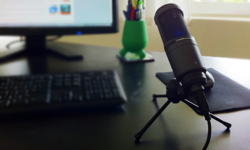 3 Ways To Make Money From A Podcast | Tyler Basu