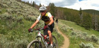 The Build Cycle Podcast #023 – Specialized Bicycles founder Mike Sinyard