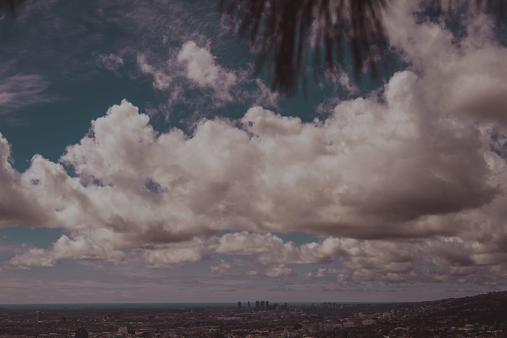 vanityfair-2018oscars-tylerboye-061