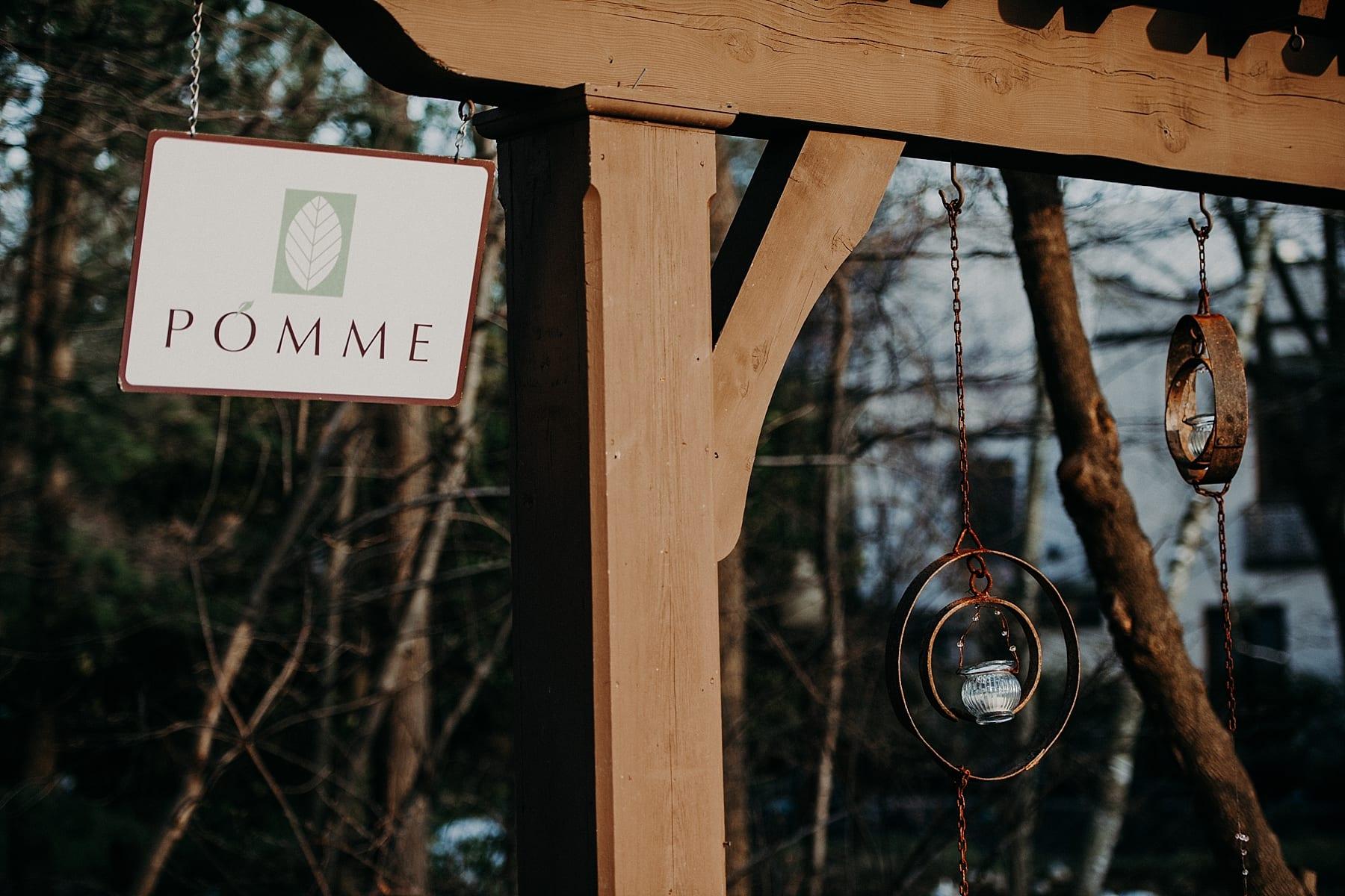 Pomme-Mainlineweddingvenue-tylerboye-002