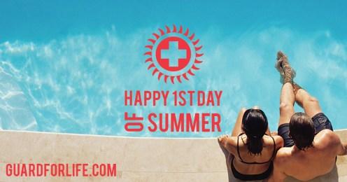 summer_fb2