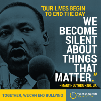 email-3things-mlk-tile_1080x1080