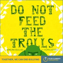 2017-02-phrase-trolls-tile_1080x1080