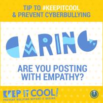 2017-07-keep-cool-cybertip-caring-tile