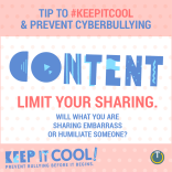 2017-07-keep-cool-cybertip-content-tile