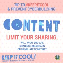 2017-07-keep-cool-cybertip-content-tile