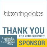 tcf-social-ulc-event-sponsor-tile-bloomingdales