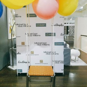 tcf-event-mgbday-unnamed-25