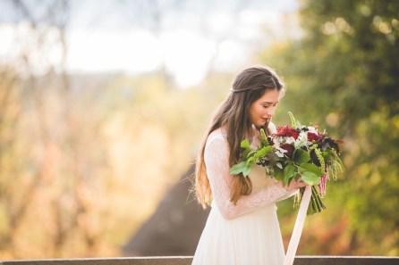 philadelphia-wedding-photographer-bg-productions-159