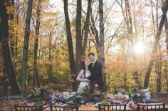 philadelphia-wedding-photographer-bg-productions-177