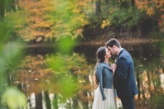 philadelphia-wedding-photographer-bg-productions-221