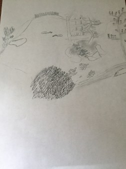 Art 7