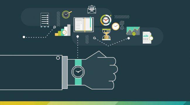 Branding_PD_Illustrations_time