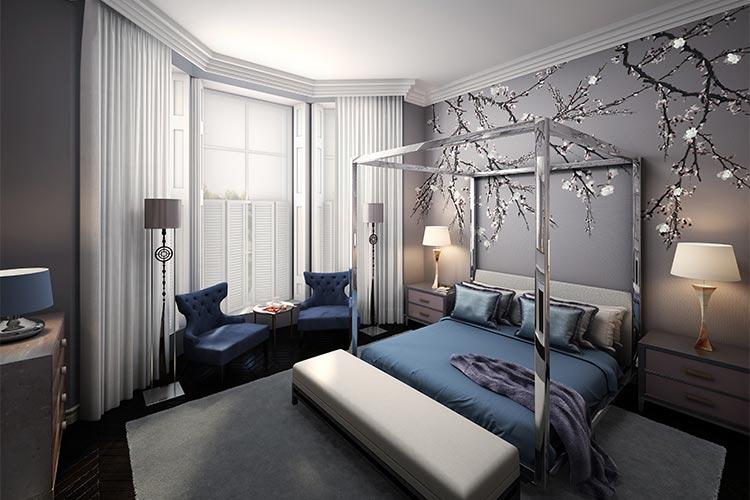 uk design firms interior design firms london uk