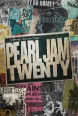 Pearl Jam - PJ20 (2011)