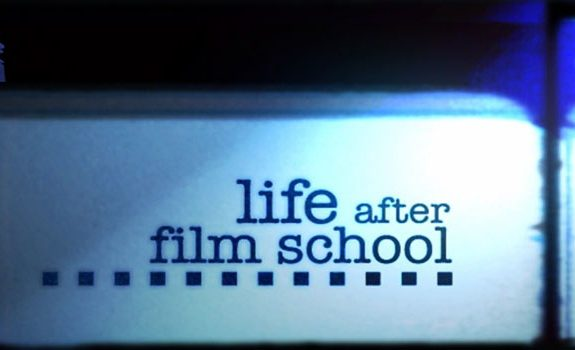 key_art_life_after_film_school