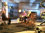 LAFS interview prep