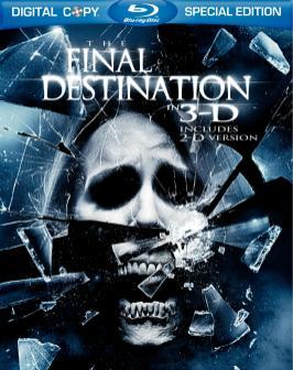 Final-Destination 3D (2006)