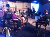 Life After Film School (FXM) interview prep