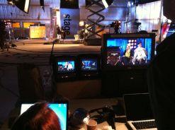 LAFS monitors