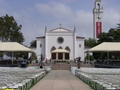 08 Sacred Heart Chapel