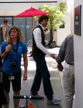 017b Ashton Kutcher as Jobs closeup