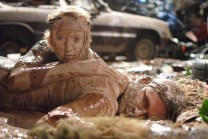 09 Laura pays homage to Apocalypse Now