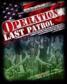 Operation Last Patrol (1972)