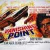 01 Vanishing Point  Movie Poster