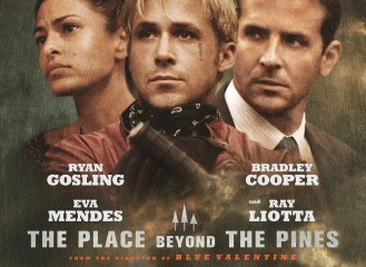 01 The Place Beyond the Pines